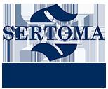 FM Sertoma